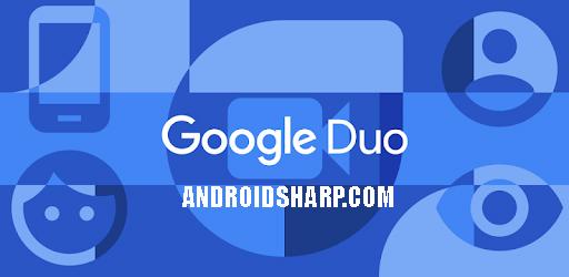 Google Duo - گوگل دو