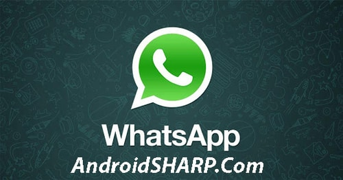 واتساپ - Whatsapp