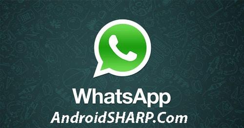 واتساپ - Whatsapp