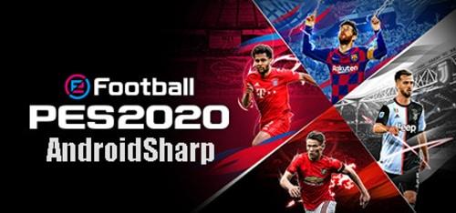 eFootball PES 2021 - پس 2021