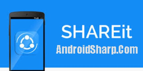 SHAREit - شریت