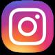 دانلود اینستاگرام Instagram برای اندروید