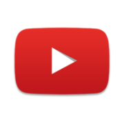 دانلود یوتیوب YouTube