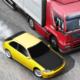دانلود Traffic Racer - ترافیک ریسر