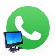 دانلود واتساپ برای کامپیوتر - Whatsapp PC