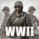 دانلود World War Heroes : WW2