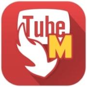 دانلود TubeMate