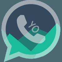 دانلود برنامه یو واتساپ جدید