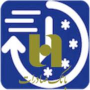 دانلود ریما بانک صادرات