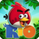 دانلود Angry Birds Rio