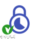 دانلود برنامه ارس - دریافت رمز دوم پویا بانک مهر ایران