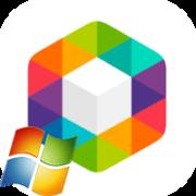 دانلود روبیکا برای کامپیوتر - Rubika for PC
