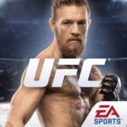 دانلود بازی EA SPORTS UFC
